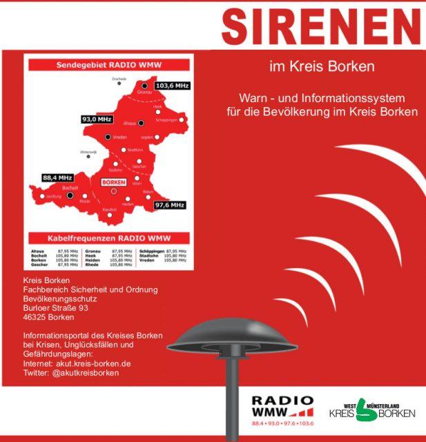 sirenen-kreis-borken-09-2016